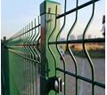 3Д забор от производителя в Феодосии от 592 р. - Заборы, ворота в Крыму