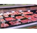Требуется продавец мясного отдела в супермаркет - Продавцы, кассиры, персонал магазина в Севастополе