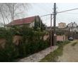 Участок 6.4 сотки в Стрелецкой бухте, фото — «Реклама Севастополя»
