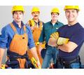 Разнорабочие, отделочники требуются на строительный объект - Рабочие специальности, производство в Симферополе
