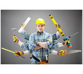 Предприятию требуются рабочие строительных специальностей - Рабочие специальности, производство в Севастополе