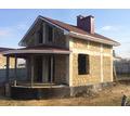 Требуются каменщики на строительство частного дома - Строительство, архитектура в Севастополе