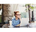 Дополнительный доход в интернете, для женщин, мам в декрете - Работа на дому в Судаке