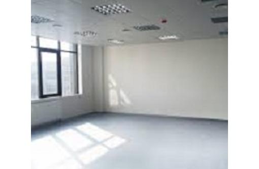 Аренда Помещения Торгово-Офисное ПОР, 78 кв.м., фото — «Реклама Севастополя»