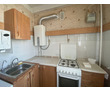 Продам 3  видовую квартиру в центре города,ул. Батумская 20, фото — «Реклама Севастополя»
