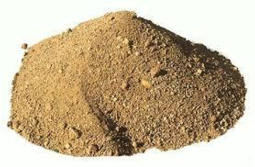 Песок (любой), фото — «Реклама Севастополя»
