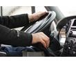 Требуется водитель-экспедитор на автомобиль предприятия для доставки зоотоваров, фото — «Реклама Севастополя»