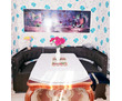 Продам  квартиру с ремонтом, в лучшем месте Севастополя.Стрелецкая, Меньшикова! До моря 2 мин., фото — «Реклама Севастополя»