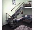 Лестницы из металла - Лестницы в Симферополе