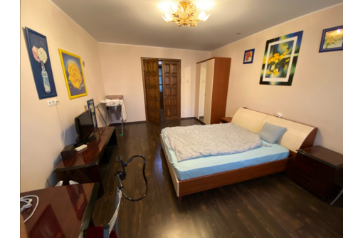 Сдам комнату на Косарева, фото — «Реклама Севастополя»