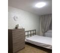 Сдам квартиру на Будищева - Аренда квартир в Севастополе