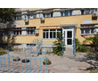 Аренда офисного помещения 18,4 м2 ул. Летчиков, 3-В, фото — «Реклама Севастополя»
