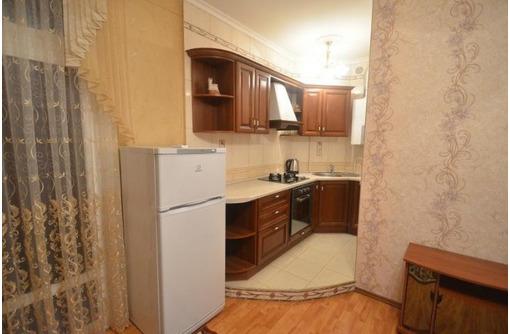 Сдам однокомнатный дом, фото — «Реклама Севастополя»