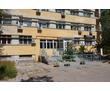 В аренду офисное помещение 19,3 м2 ул. Летчиков, 3-В, фото — «Реклама Севастополя»