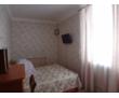 Сдам 2к квартиру на Северной, фото — «Реклама Севастополя»