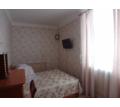 Сдам 2к квартиру на Северной - Аренда квартир в Севастополе
