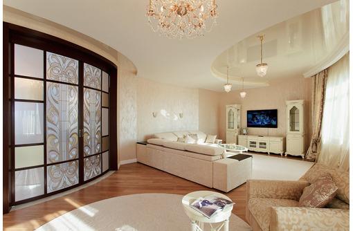 Сделаем отличный домашний ремонт., фото — «Реклама Севастополя»