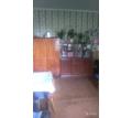 СРОЧНО! Продам квартиру - Квартиры в Севастополе