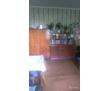 СРОЧНО! Продам 2-х ком. квартиру, фото — «Реклама Севастополя»