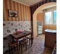 Квартира на берегу моря! пгт. Партенит - Квартиры в Партените