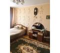 Аренда   1 -   комнатной    квартиры    ул    Маршала   Жукова - Аренда квартир в Симферополе