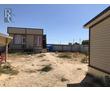 Два дома в СТ Милосердие, фото — «Реклама Севастополя»