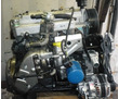 Двигатель D4BF, фото — «Реклама Севастополя»