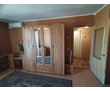 1- комнатная квартира ул.Гоголя 29, фото — «Реклама Севастополя»