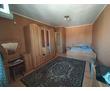 1 комнатная квартира ул.Гоголя 29, фото — «Реклама Севастополя»