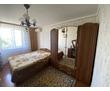 Продам 3х комн.квартиру ул.Лебедя 16, фото — «Реклама Севастополя»