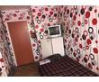 Сдам комнату длительно, фото — «Реклама Севастополя»