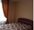 Сдам 2к квартиру на длительно - Аренда квартир в Севастополе