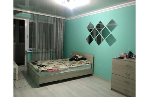 сдам комнату около СЕВГУ, фото — «Реклама Севастополя»