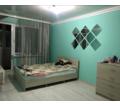 сдам комнату около СЕВГУ - Аренда комнат в Севастополе