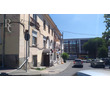 Продается помещение в центре города, фото — «Реклама Севастополя»