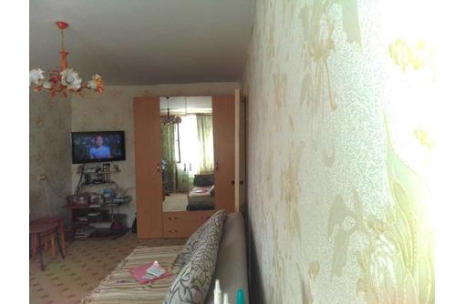 Продаем однокомнатную квартиру на пр.Острякова, фото — «Реклама Севастополя»