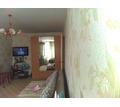Продаем однокомнатную квартиру на пр.Острякова - Квартиры в Севастополе