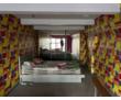Сдам дом на ул Пархоменко, фото — «Реклама Севастополя»