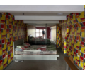 Сдам дом на ул Пархоменко - Аренда домов, коттеджей в Севастополе
