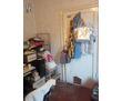 Продаются две комнаты в коммунальной квартире на Героев Севастополя, фото — «Реклама Севастополя»