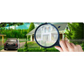 Судебная, строительная экспертиза, оценка недвижимого имущества в Саках – Каламит-Эксперт: качество - Услуги по недвижимости в Крыму