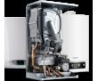 Сервисное обслуживание газовых котлов и колонок, фото — «Реклама Севастополя»