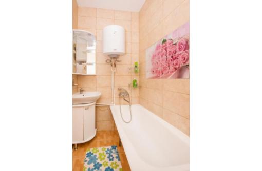 Сдам квартиру с хорошим ремонтом, фото — «Реклама Севастополя»