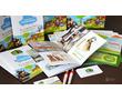 Печать листовок по акционной цене весь сентябрь!, фото — «Реклама Севастополя»