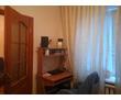 Продам 1\2 часть дома ул Могилевская, Горпищенко, гостевой дом, 4.900 млнр., фото — «Реклама Севастополя»