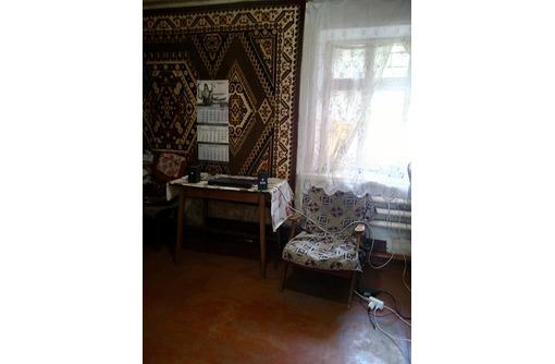 Продам отдельную ч\ дома по ул Рябова, центр, все коммуникации, 2200000р., фото — «Реклама Севастополя»