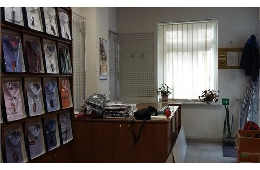 Торгово-Офисное помещение на Большой Морской, фото — «Реклама Севастополя»