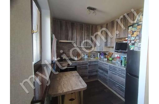 Продается Квартира в Севастополе (Матюшенко, Толстого), фото — «Реклама Севастополя»