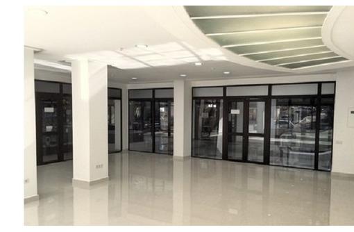 Аренда Отличного Торгового помещения - Центр, фото — «Реклама Севастополя»
