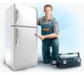 Ремонт холодильников морозилок на дому - Ремонт техники в Керчи